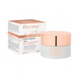 Age intense Crème intégrale jour 50.0ml - Florame