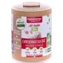 Ail bulbe Bio 200 gélules - Nat et Form