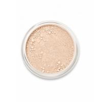 Anti cernes minéral poudre libre nude 5gr - Lily Lolo Aromatic provence