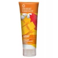 Après shampoing à la Mangue des îles 237ml - Desert Essence Aromatic provence