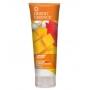 Après shampoing à la Mangue des îles 237ml - Desert Essence