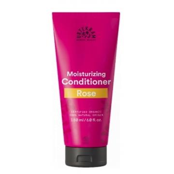 Après shampoing à la Rose 180ml - Urtekram