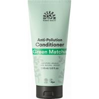 Après shampoing anti pollution Green Matcha 180ml - Urtekram Aromatic provence