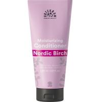 Après shampoing au Bouleau 180ml - Urtekram Aromatic provence