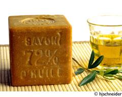 Le savon de marseille traditionnel 100 v g tal le blog aromatic provence - Ou trouver le veritable savon de marseille ...