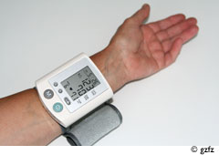 Hypertension artérielle : causes et symptômes - Le Blog..