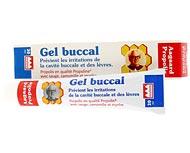 aagaard_gel_buccal