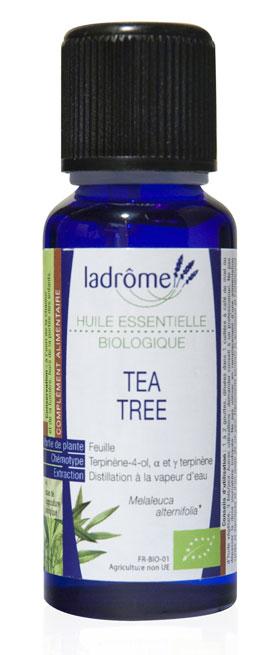 huile-essentielle-de-tea-tree-ladrome