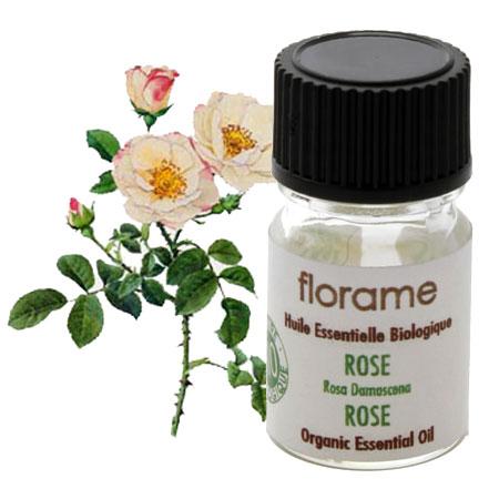 florame_he_rose_bio