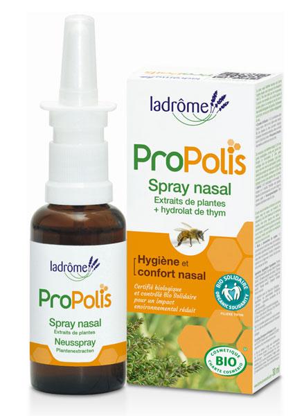 propolis_spray_nasal