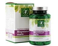 bn_magnesium180
