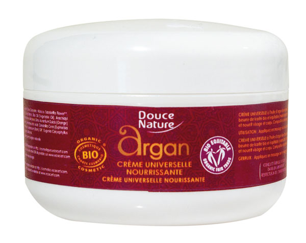 dce_nat_argan_cr_universell