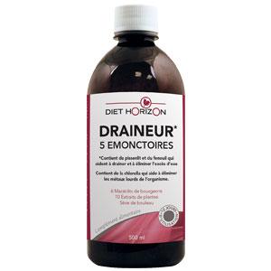 diet_draineur_boisson (1)