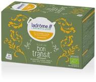 infusions Bon Transit Ladrôme