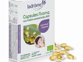 ld_capsules_sommeil_detente