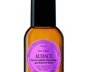 EAU DE TOILETTE AUDACE 30 ML - ELIXIRS & CO????????????
