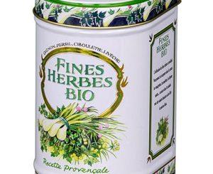 fines-herbes-bio-boite-45-grammes-provence-d-antan-aromatic-provence