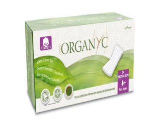 protege-slips-vrac-organyc-bio-aromatic-provence