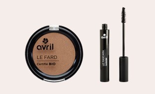 maquillage-bio-yeux-bio-avril-beaute-aromatic-provence