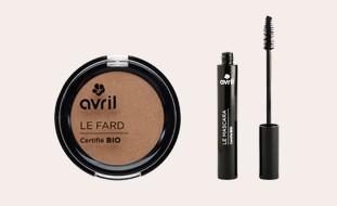 maquillage-bio-yeux-bio-avril-beaute-aromatic-provence