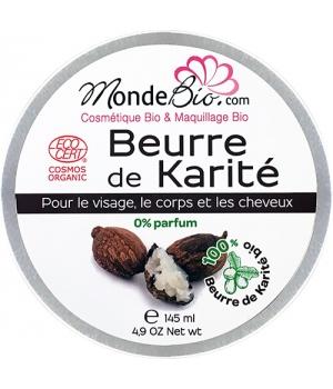 beurre-de-karite-bio-145-ml-le-monde-du-bio-33862-L