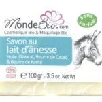 savon-au-lait-anesse-bio-karite-cacao-avocat-100-gr-le-monde-du-bio