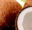 Soins au Coco