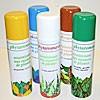 Désodorisants d'atmosphère spray