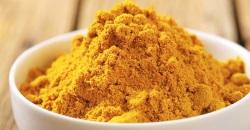 culragic 30 comprimés sur aromatic provence