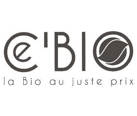 logo-Cebio-gravier.jpg