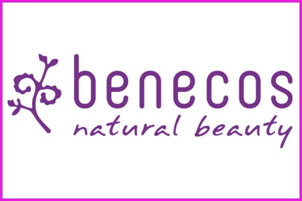 logo_benecos_maquillage.jpg