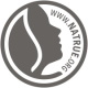 natrue-logo-80-80.jpg